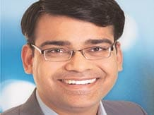 Alok Mittal returns as entrepreneur, launches platform for SMB lending