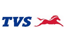 Margin, market share gains for TVS Motor