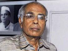 Narendra Dabholkar murder