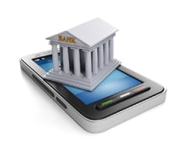 The age of mobile banking