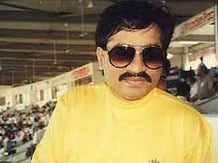 Kaskar extortion case: Dawood shown as wanted accused