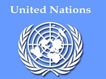 UN rights experts ask India to repeal FCRA