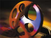 Norway hopes to attract four Indian film projects every year