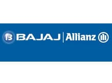 Bajaj Allianz Taps Into Telematics For Car Insurance Business
