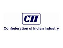 Relax fiscal deficit, cut interest rates to revive growth, says CII