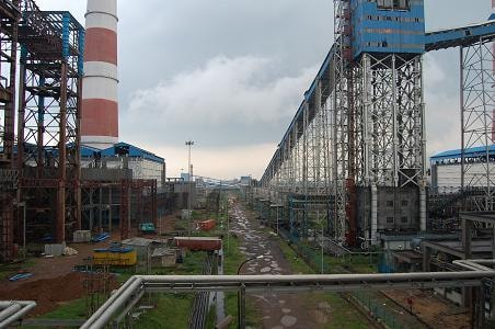 NTPC's Sipat plant gets warning over use of fly ash