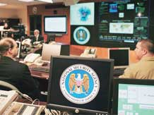 Hacks raise fear over NSA's hold on cyberweapons