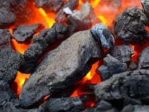 Increase in clean energy cess on imported coal: Adani, GVK and Tatas to redraw foreign assets