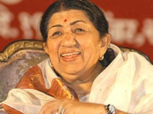15 things to know about Lata Mangeshkar
