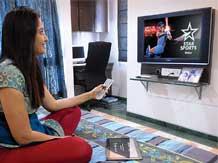 STAR TV India