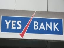 Yes Bank picks up 5% stake in proxy advisory firm IiAS