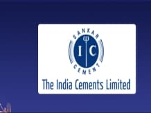India Cements net up 16.34% at Rs 44 cr in ...