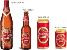 United Breweries Holdings Q4 net loss narrows to Rs 43 crore