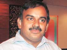 R Subramanian