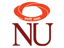 NIIT University, PwC India tie up to develop talent for cyber security industry