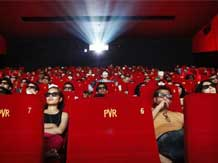 Carnival Cinemas Plans To Invest Rs 400 Crore In Multiplex