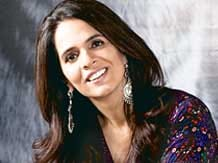 My Life My Style: Anita Dongre | Business Standard News