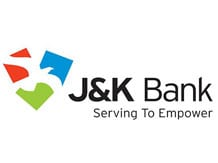 J&K Bank Q1 profit down 86% at Rs 23 crore