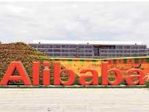 5 reasons no Indian company can be an Alibaba