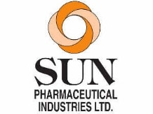Sun Pharma bets on new products to boost US ...