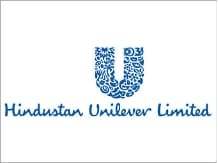 HUL gains across the board, Q1 grows 9.79% to Rs ...