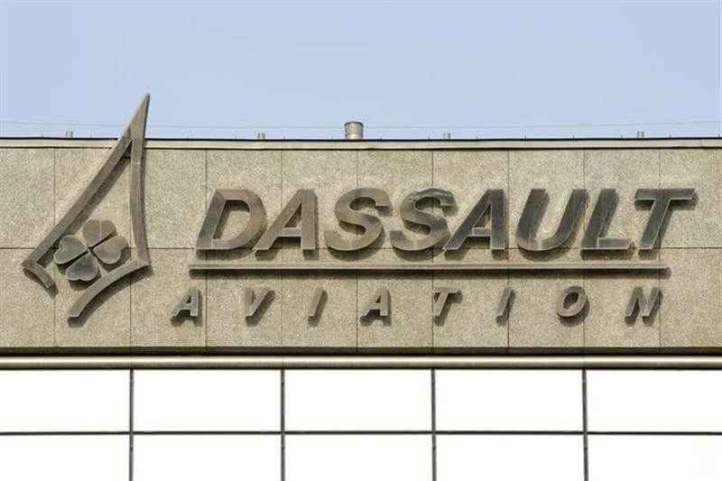 Ready to manufacture Rafale in India: Dassault CEO