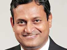 Venkatesh Shankar