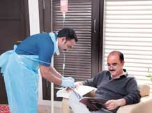 Irdai proposes fitness discounts in health insurance