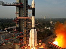 ISRO plans to double launches, asks industry for bigger stakes