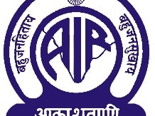 All India Radio to launch new series to increase global footing
