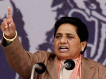 LS polls: BSP nominates 80 candidates in UP