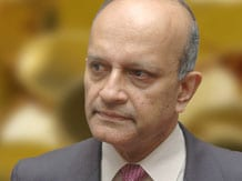 p j nayak The committee to review governance of boards of banks in india was constituted by the rbi governor on 20th january, 2014 j sagar associates, mumbai.