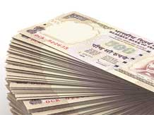 Fund raising via NCDs dives 58% to Rs 7,300 cr in Apr-Dec