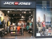 Jack n jones customer care india