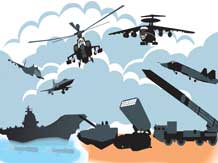 After auto, Gujarat aims to be defence, aerospace hub