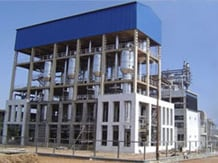 case study on tirupur Download of brochure, technical service bulletins, articles and certificates about lewabrane ro membrane.