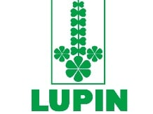 Lupin gets USFDA nod for fungal infection drug