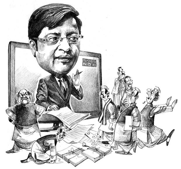 Arnab-Goswami-Ekta-Kapoor-of-tv-news