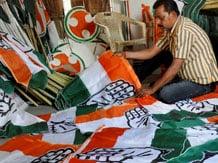 Gujarat Assembly polls
