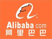 China's Alibaba eyeing China's growing sporting ...