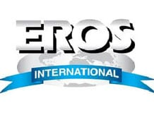 Eros International Media gains on pact with Zee ...