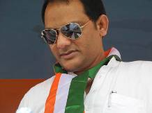 Mohammad Azharuddin's nomination for HCA polls rejected
