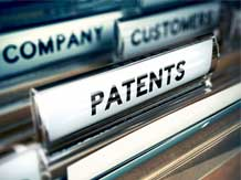 Government aims for faster patent examination process