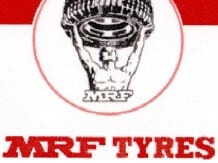 MRF profit up by 13.01 %
