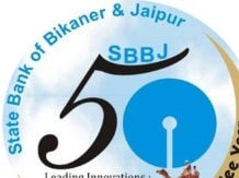 State Bank of Bikaner and Jaipur reports Rs 221 ...
