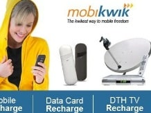 MobiKwik ties up with OYO Rooms, Zomato