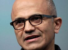 Microsoft sees end to Nokia losses, shares rise after hours