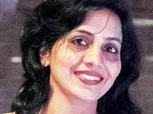 Ashita Aggarwal Sharma