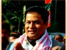 Not against Muslims, only illegal migrants: Sarbananda Sonowal