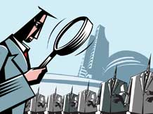 Sebi mulls collective issue of orders, not via a single officer